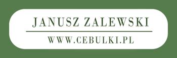 CEBULKI.PL